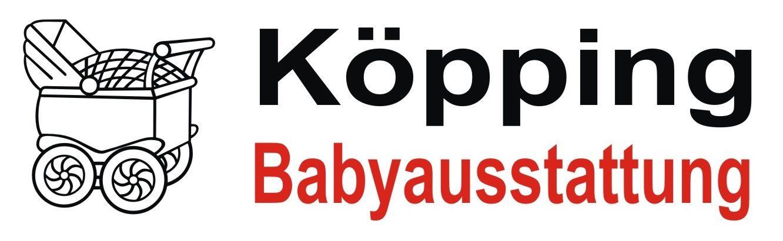 Babyausstattung Köpping