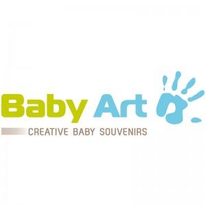 Baby_Art