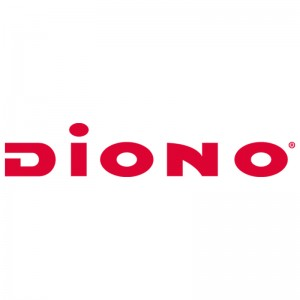DionoLOGO_Reg_RED