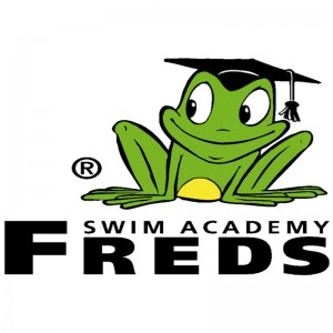 Freds-Swim-Academy