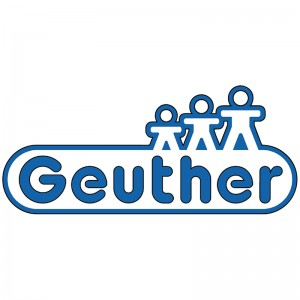 Geuther (1)