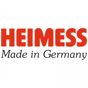 Heimess_Made-in-Germany