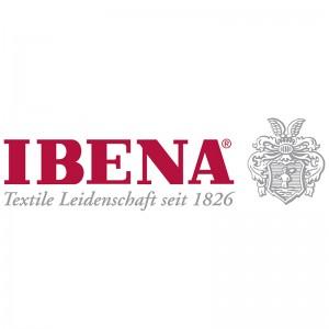 IBENA+WAPPEN_1-ZEILIG_NEU_POS_RZ