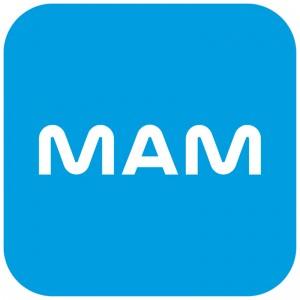 MAM_Logo_CMYK