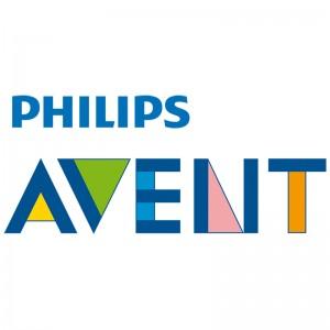 PH_AVENT_LOGO_
