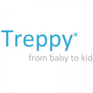Treppy