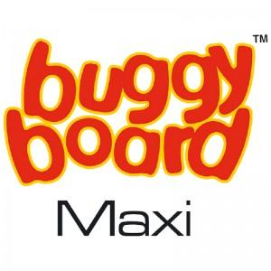 buggy-board