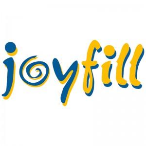 joyfill
