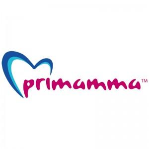 primamma